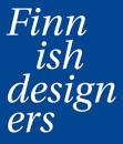 finnish-designers-250x294