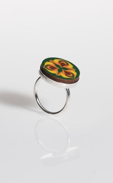retro-ring